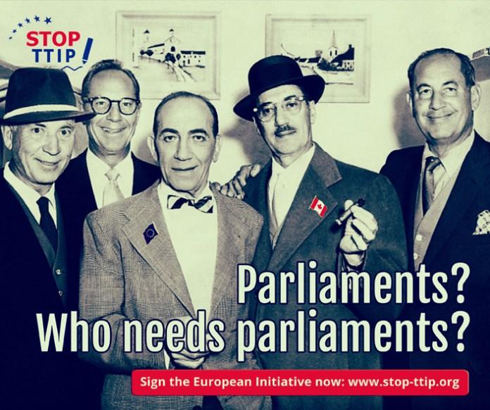 2who-needs-parliaments-copy