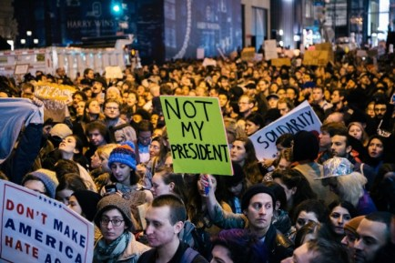 la-na-new-york-trump-protest-20161109