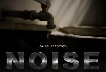 La censura grillina non ferma Acad: oggi la prima di Noise