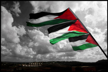 Sumud, come i palestinesi resistono alla marea