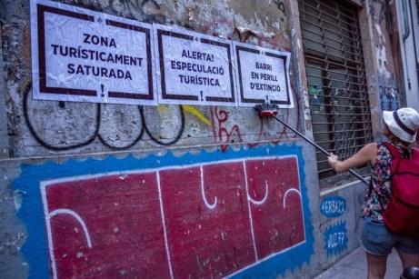 foto_accio_ciutat_vella_valencia_12