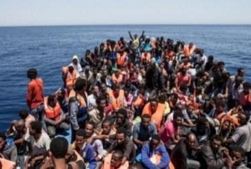 Soldi italiani a Sarraj, così la Libia ferma i migranti