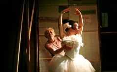 TeatroDelusio_02-®Eckard-Jonalik_presse