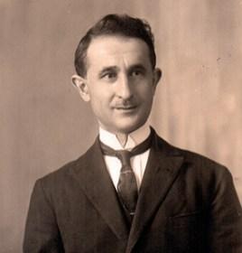 Michele Fenati