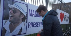 l'incredibile assoluzione per chi ammazzò Riccardo Magherini