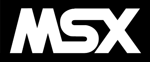 MSX trademark