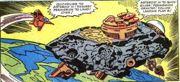 To Better Know A Villain Magneto PopOptiq