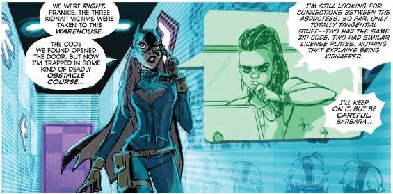 BatgirlandFrankie