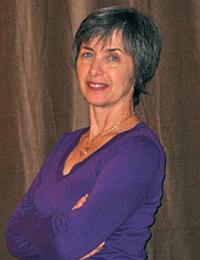 Debra Macut : Acting Instructor