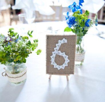 lyne-village-hall-wedding-6185-700x466
