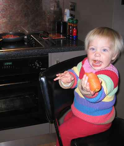 cookingtea.jpg