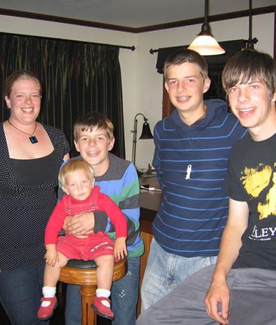 cousins6.jpg