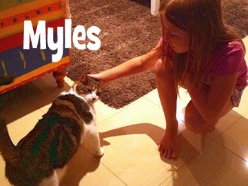 myles2