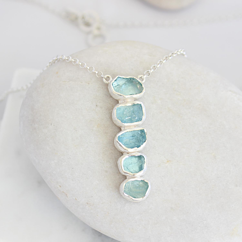 Peridot And Lapis Lazuli Gemstones