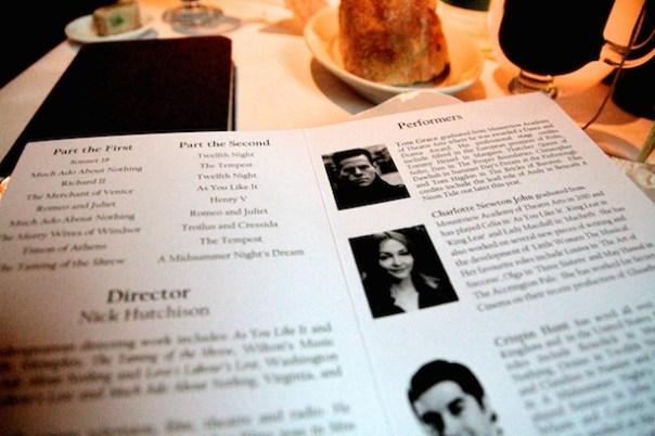 A-Midsummer-Nights-Feast-Hyatt Churchill-11