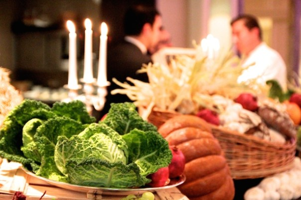 A-Midsummer-Nights-Feast-Hyatt Churchill-6
