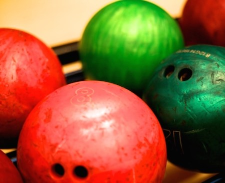 Queens Ice and Bowling Poppy Loves 1