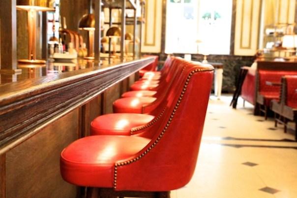 Holborn-Dining-Room-Poppy-Loves-2