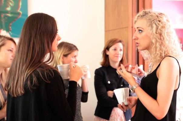 Sophie-Conran-Macmillan-Cancer-Coffee-Morning-17