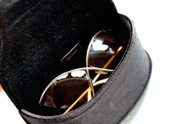 Tom-Ford-Sunglasses-Poppy-Loves-Lifestyle-Blog-1