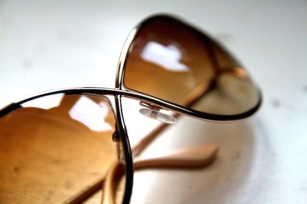 Tom-Ford-Sunglasses-Poppy-Loves-Lifestyle-Blog-4