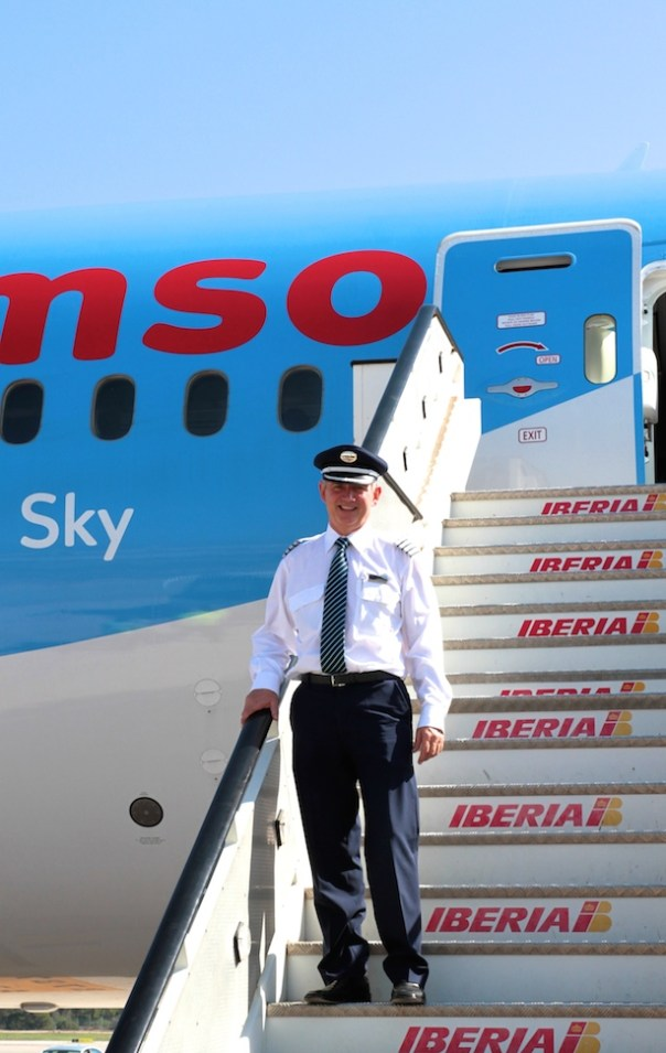 787-Dreamliner-Palma-Thomason-Airways 7