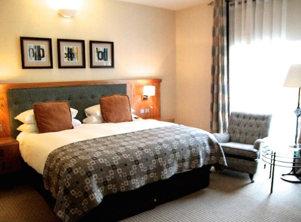 The-Runnymede-Hotel-and-Spa