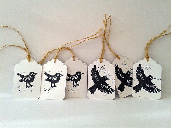 Annas-Drawing-Room-blackbird-gifttags