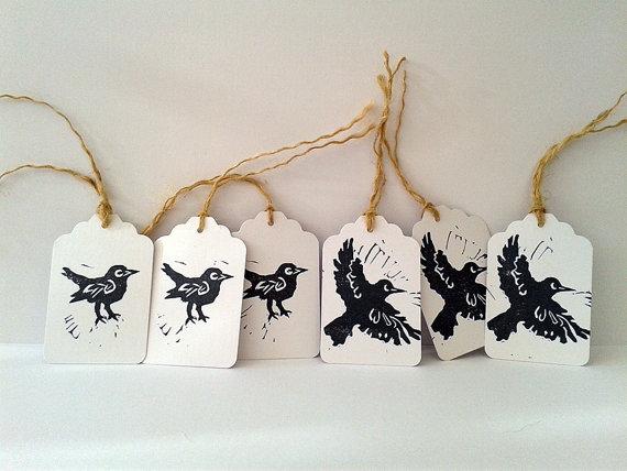 Annas-Drawing-Room-blackbird-gifttags