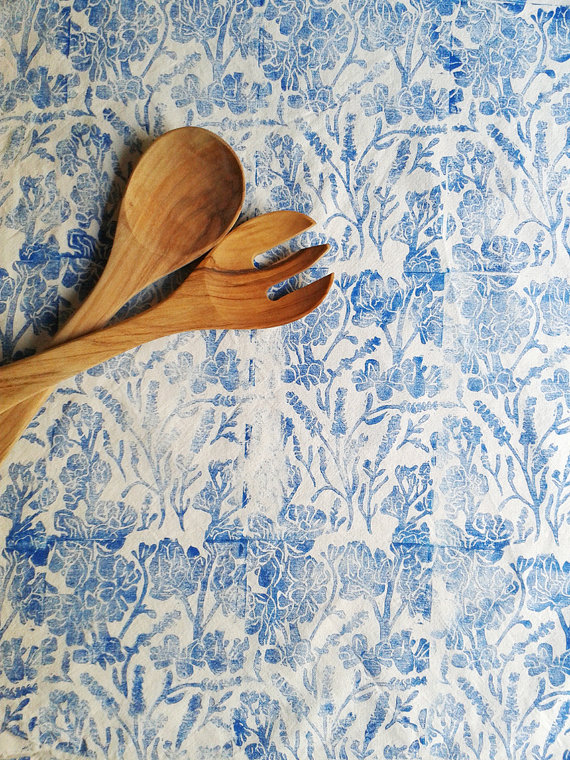 Annas-Drawing-Room-blue-teatowel