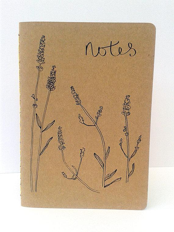 Annas-Drawing-Room-notebook