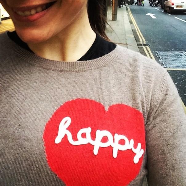 Happy-Jumper-Oliver-Bonas