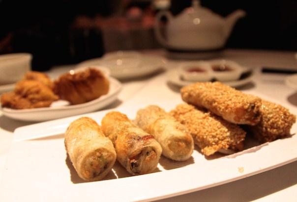 Royal China Baker Street