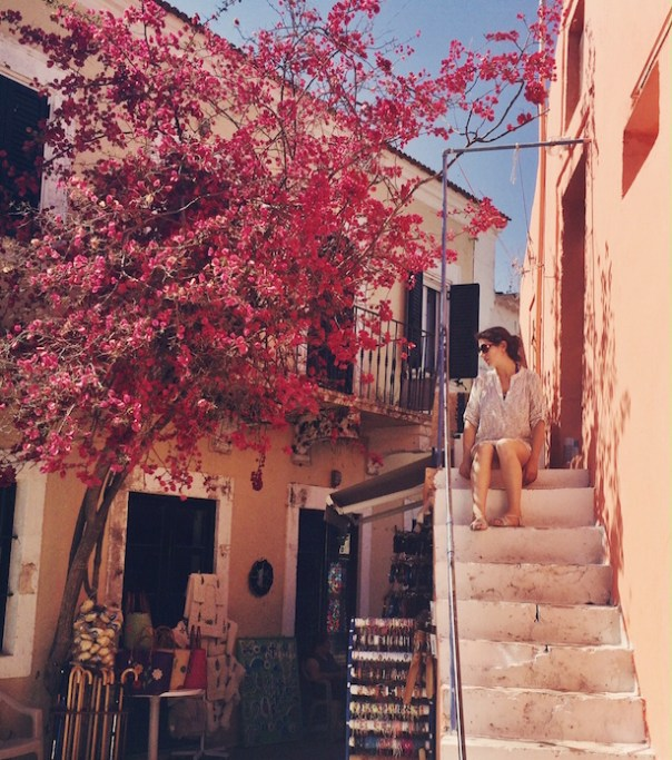 Kefalonia-Greek-Island-Holiday-6