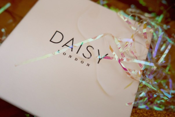 Daisy London