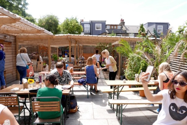 Green-Room-Cafe-Stoke-Newington-6