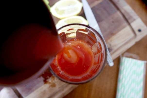 Bloody-Mary-12