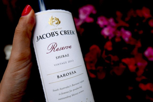 http://www.jacobscreek.com/uk/our-wines/classic/classic-pinot-noir/
