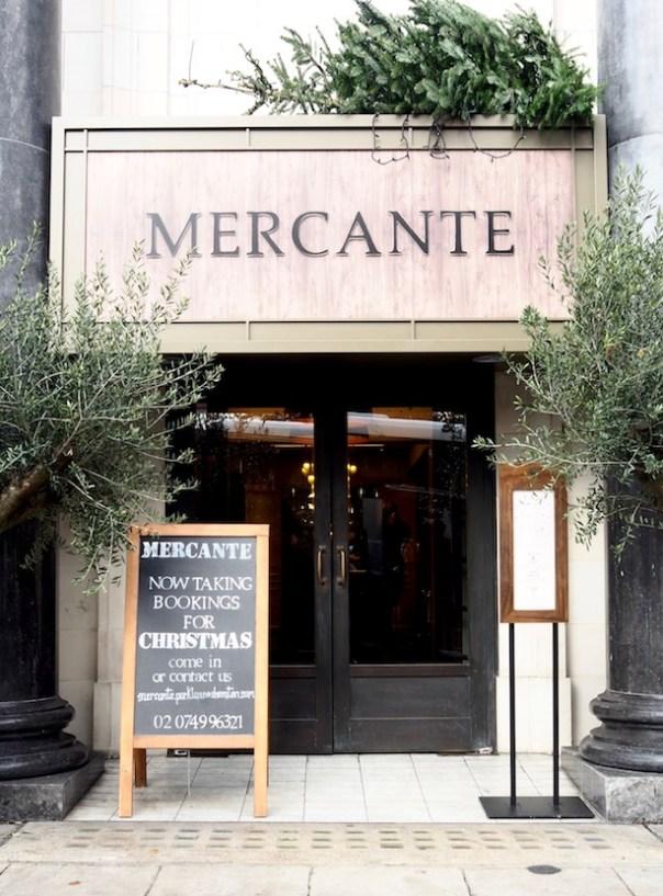 Mercante-Sheraton-Grand-London-Park-Lane-