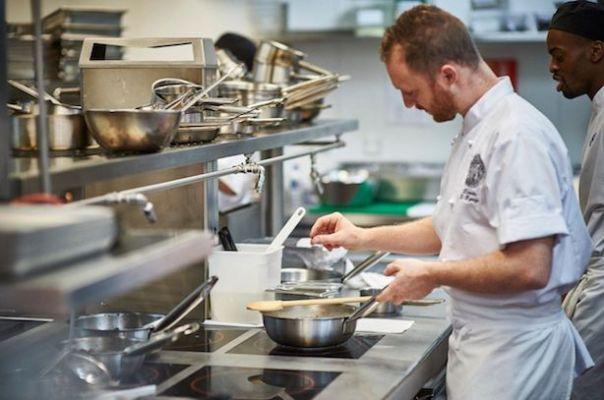 mercante-restaurant-park-lane-hotel-piccadilly-italian-london-11