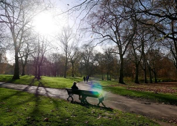 Poppy Loves-Green-Park-Sheraton-Grand-London-Park-Lane-1