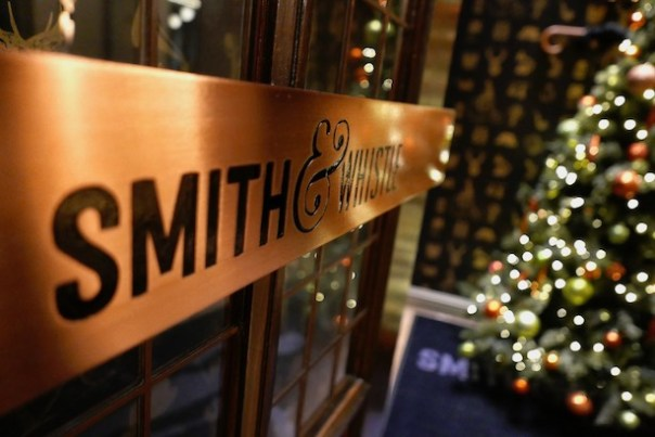 Poppy-Loves-Smith-Whistle-Cocktails-Sheraton-Grand-London-Park-Lane