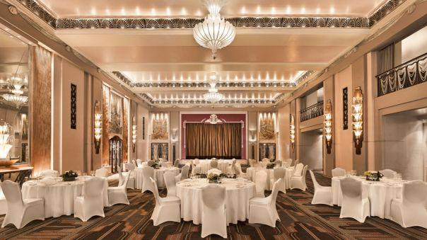 poppy-loves-london-park-lane-hotel-wedding-event-mayfair-ballroom---image-4