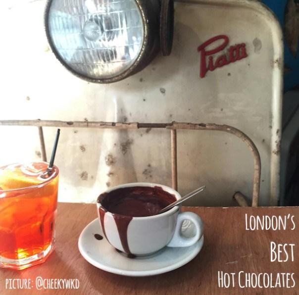 Best-Hot-Chocolate-London-Poppy-Loves-1