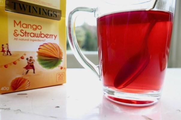 Twinings-Tea-Poppy-Loves-3