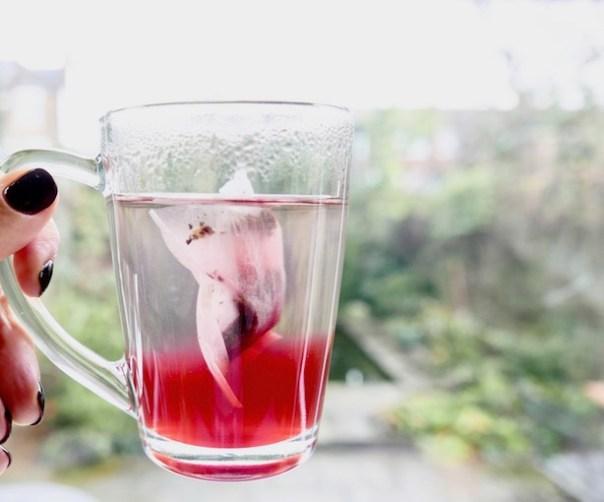 Twinings-Tea-Poppy-Loves-9