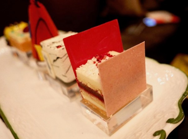 Afternoon-Tea-London-Rosewood-12