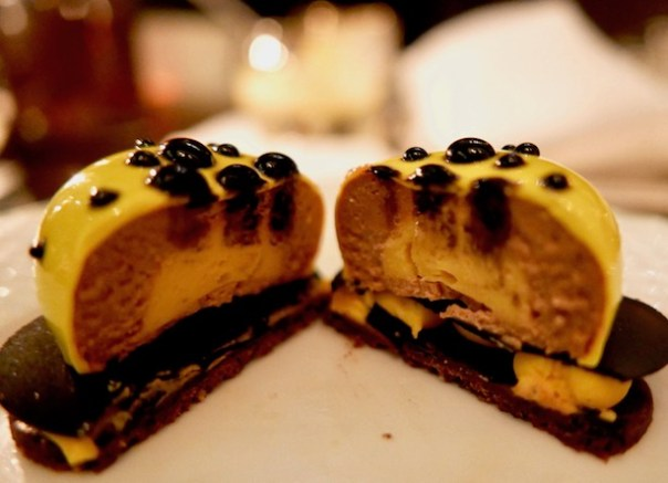Afternoon-Tea-London-Rosewood-16
