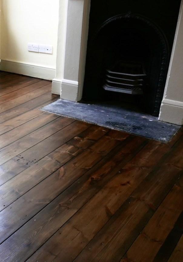 Restoring-Old-Wooden-Floors-3