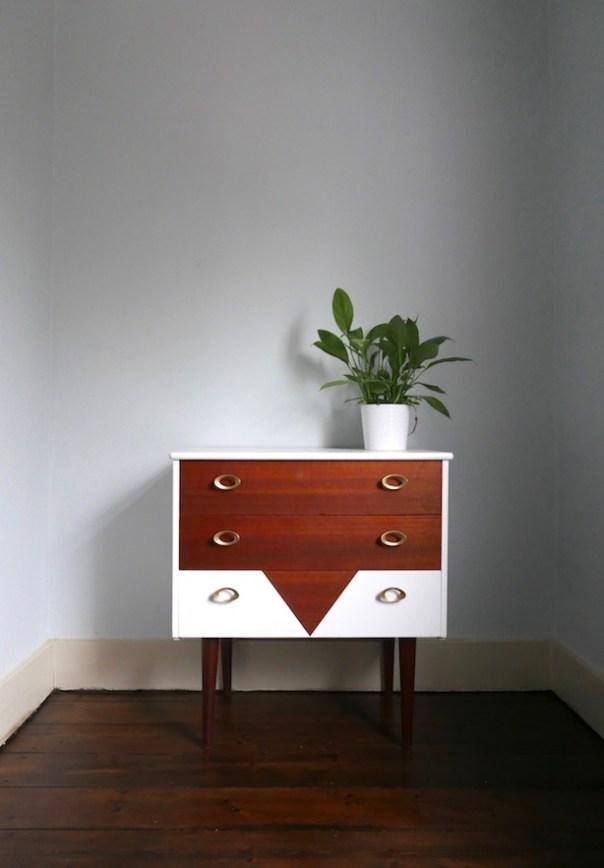 Restoring-Old-Wooden-Floors-24